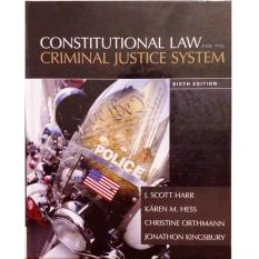 English Law Books for sale - English Politics Books best