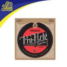 2d461474a441 D Addario Philippines  D Addario price list - Guitar Strings ...