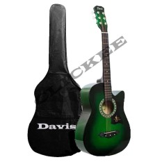 Davis Philippines Davis Acoustic Guitar For Sale Prices