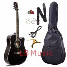 Electric Acoustic Guitar For Sale Hybrid Guitar Best Seller