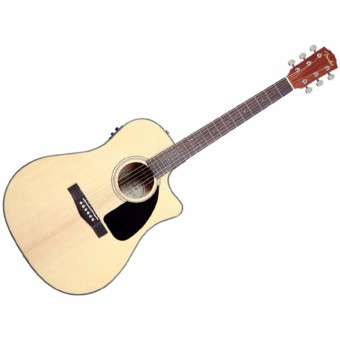 fender philippines fender price list fender guitar capo pick strap cable for sale lazada. Black Bedroom Furniture Sets. Home Design Ideas
