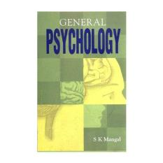 University English Textbooks for sale - University Student