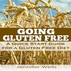 Going Gluten Free A Quick Start Guide For A Gluten Free Diet By Galleon.ph.