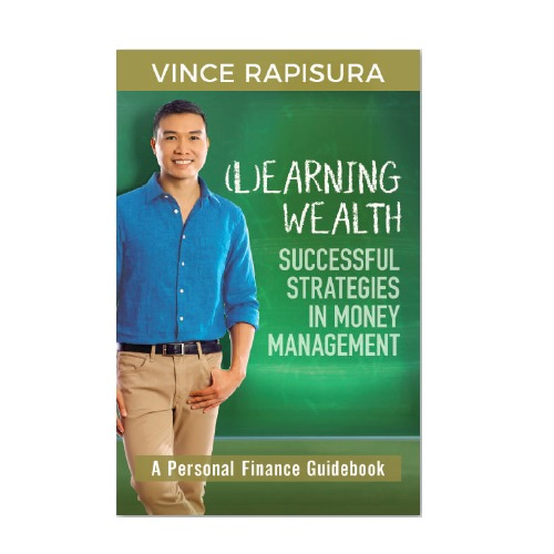 Learning Wealth Successful Strategies in Money Management Book - thumbnail