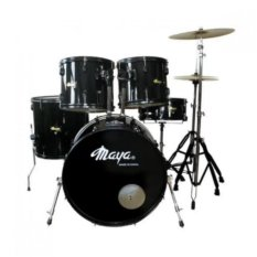 Drum Sets For Sale Rock Band Drums Best Seller Prices Brands In
