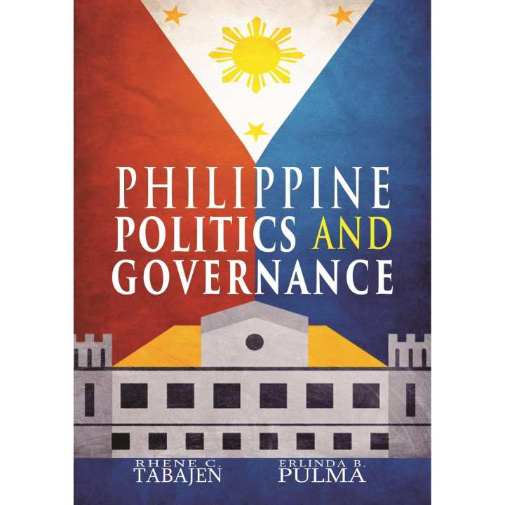 politics and governance in philippines Get the latest news, commentary, and video for political events, politics, and the government.
