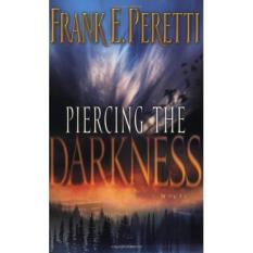 Piercing The Darkness By Passages Bookshop.