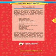 Business English Book for sale - English Business Book best seller