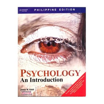 English books for sale english language book best seller prices english books for sale english language book best seller prices brands in philippines lazada fandeluxe Choice Image