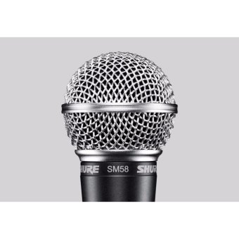 Shure Sm58 Price : shure philippines shure price list shure microphone system headphone for sale lazada ~ Vivirlamusica.com Haus und Dekorationen