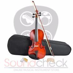 violin for sale violin instrument best seller prices brands in