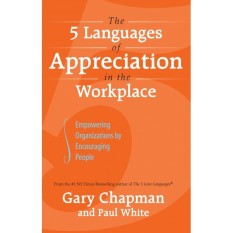 Local religious books for sale local bible best seller prices the 5 languages of appreciation in the workplace fandeluxe Images