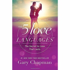 English relationship books for sale english love story books best the 5 love languages the secret to love that lasts fandeluxe Images