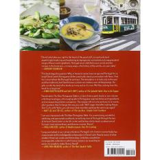 farmsteads of the california coast with recipes from the harvest