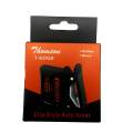 Thomson Guitar and Bass Guitar Clip Tuner