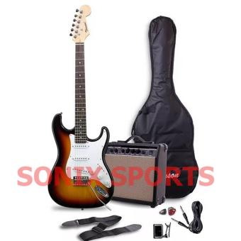 Thomson Philippines Thomson Price List Guitars Guitar Cases