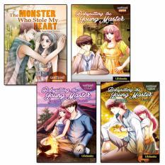 Lifebooks Fiction Philippines Lifebooks Fiction Price List Books