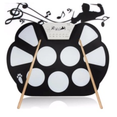 Electronic Drums For Sale Electric Drums Best Seller Prices