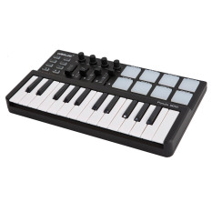 MIDI Controllers for sale - MIDI Keyboard Controller best seller