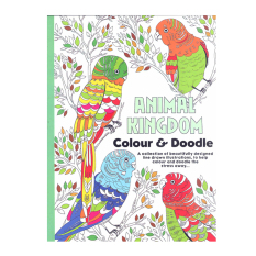 Buy Sell Cheapest COLORING THIN BOOK Best Quality Product Deals