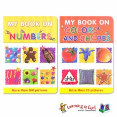 Childrens Books for sale - Local Kids Books best seller, prices ...
