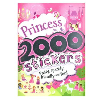 English books for sale english language book best seller prices childrens books fandeluxe Choice Image