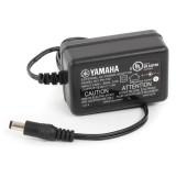 Yamaha Keyboard Black AC Power Adapter PA150