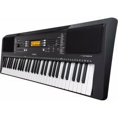 5572739d05f Yamaha keyboard Philippines  Yamaha keyboard price list - Piano ...