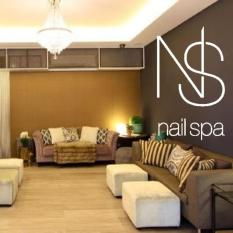 Nail Spa Php 1500 Gift Voucher By Gifted.ph.