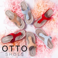 Otto Shoes Php 500 Gift Voucher By Gifted.ph.