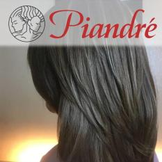 Piandre Salon Php 1000 Gift Voucher By Gifted.ph.