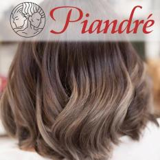 Piandre Salon Php 2000 Gift Voucher By Gifted.ph.