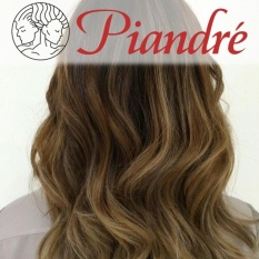 Piandre Salon Php 3000 Gift Voucher By Gifted.ph.