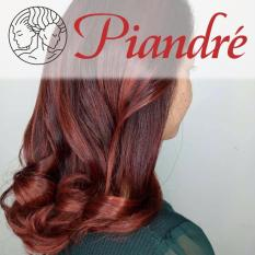 Piandre Salon Php 500 Gift Voucher By Gifted.ph.