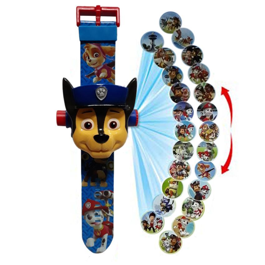 b1cbaeb20 Boys Stopwatch for sale - Childrens Stopwatch online brands
