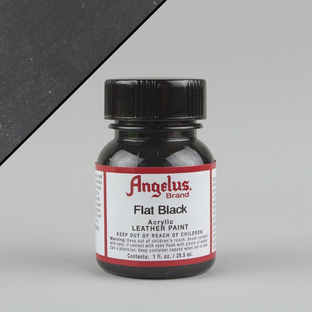 Angelus Acrylic Leather Paint 1 fl.oz