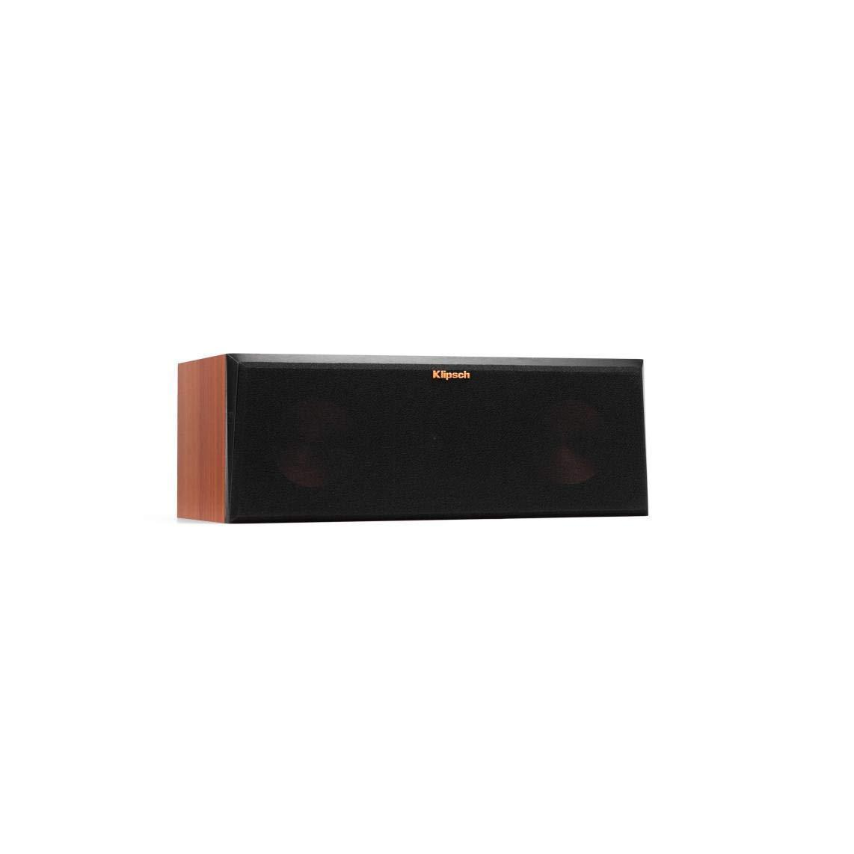 KLIPSCH RP-250C Center Speaker