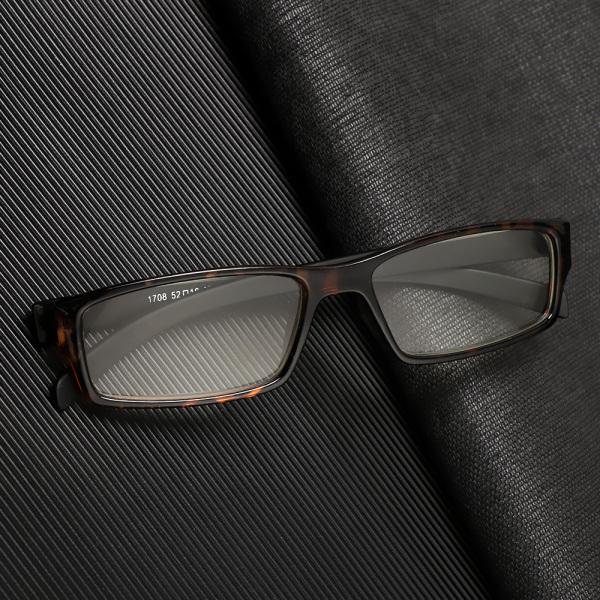 Giá bán zbrtdr Unisex Siêu nhẹ Di động Chống ánh sáng Xanh Kính đọc sách Mắt viễn thị Chăm sóc thị lực + 1,00 ~ + 4,00