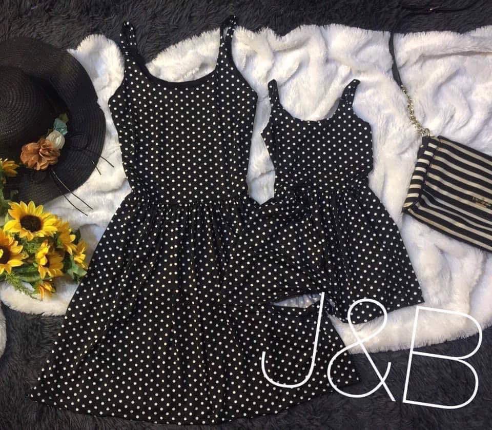 379448936be Girls Dresses for sale - Baby Dresses for Girls Online Deals ...