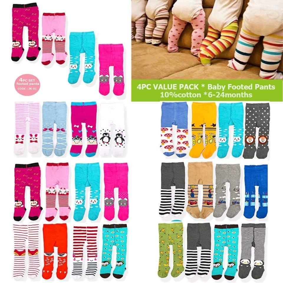 759c6f402 Baby Leggings for sale - Leggings for Boys online brands, prices ...