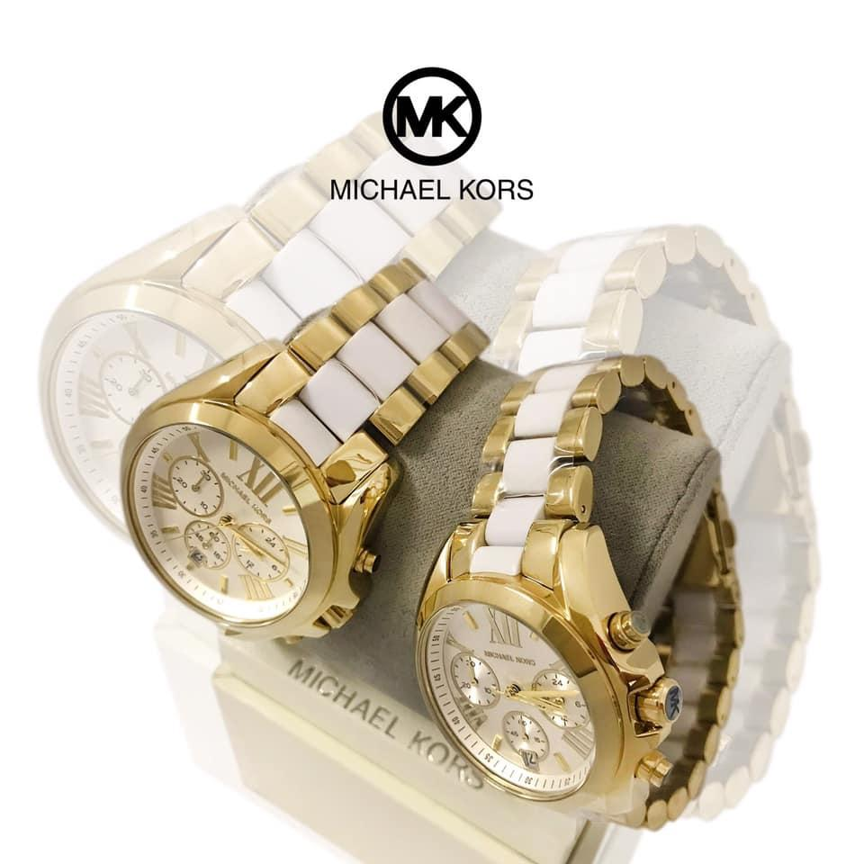 9cd6aae9c Michael Kors Philippines -Michael Kors Watches For Women for sale ...