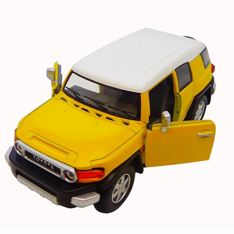 Rc Die Cast For Sale Remote Die Cast Vehicles Online Brands
