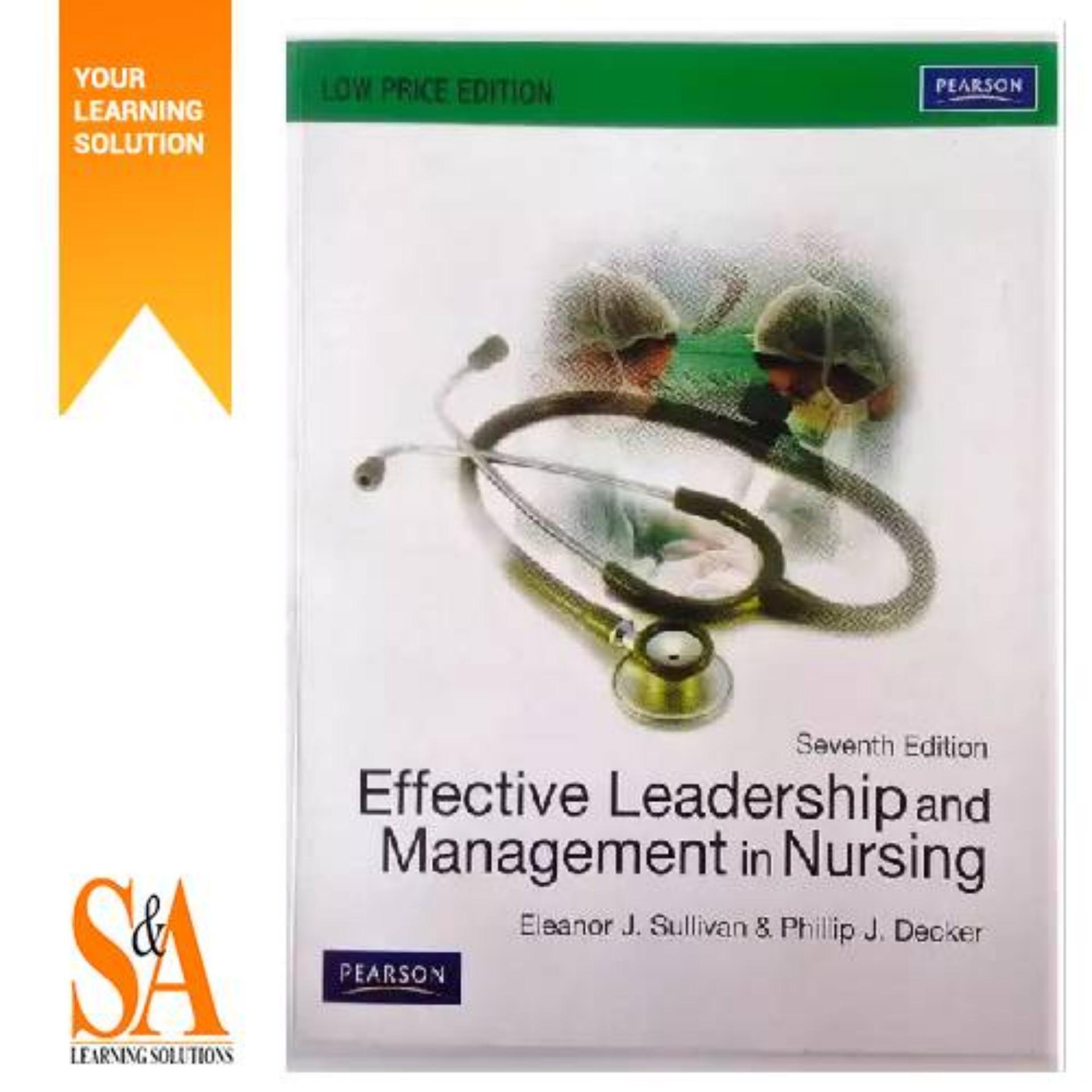 williams obstetrics 25th edition price philippines