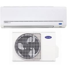 Carrier philippines carrier price list carrier air conditioner 15hp carrier crystal inverter split type aircon white publicscrutiny Image collections