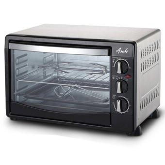 Asahi philippines asahi price list asahi fan blender stove ovens cheapraybanclubmaster Images