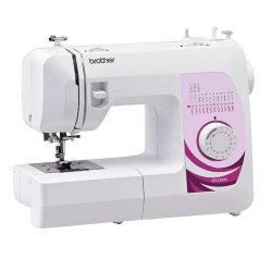 Brother GS-2500 Sewing Machine