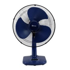 Camel cdf416c 16 desk fan camel cdf416c 16 desk fan cheapraybanclubmaster Image collections