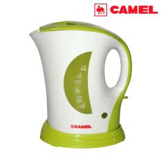 Camel ck 1000 electric kettle 10l apple green camel ck 1000 electric kettle 10l apple green cheapraybanclubmaster Image collections