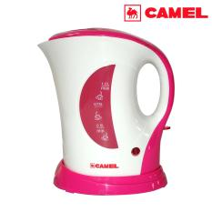 Camel ck 1000 electric kettle 10l fuchsia camel ck 1000 electric kettle 10l fuchsia cheapraybanclubmaster Image collections
