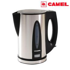 Camel ck 1710s 360 degree cordless electric kettle 17l camel ck 1710s 360 degree cordless electric kettle 17l cheapraybanclubmaster Image collections